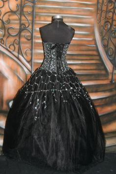 LET'S GIVE EM SOMETHING TO TALK ABOUT!  tALK ABOUT BLACK!!!!!!!!!!!!!