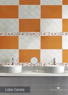 Camelia Bathroom Lighting, Mirror, Furniture, Home Decor, Bathroom Light Fittings, Bathroom Vanity Lighting, Decoration Home, Room Decor, Mirrors