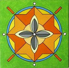 http://www.briansylvesterart.com/product/abundance-original-canvas/#/