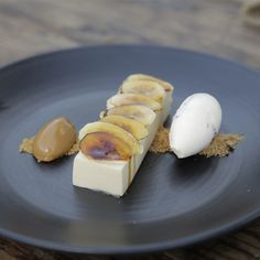 Free download on baking a textbook of baking and pastry banana banoffee forumfinder Image collections