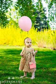 С милыми и стильными платьями от Panpani радуются и познают мир даже самые маленькие непоседы! Заходите на наш сайт и выбирайте модные наряды для своих мальчишек и девчонок. #panpani #панпани #детскаямода #пан #пани #модница #модник #мода #стиль #платье #сарафан #качество  www.panpani.com.ua