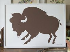 10 Wall Art Pieces for Kids OR Adults
