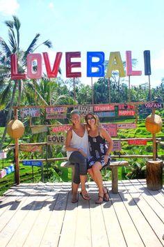 ubud-bali-things-to-do-we-are-travel-girls-21