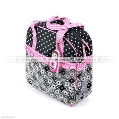 Torba Basil Jasmin Baboushka Basil, Lunch Box, Vogue, Fashion, Moda, Fashion Styles, Bento Box, Fashion Illustrations, En Vogue