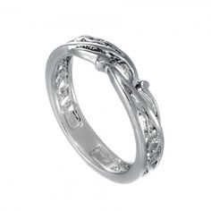 3842W_WHITE_GOLD_DS00_SOLITAIRE_SET_CLASSIC__WEDDING_BANDS_W000_V01.JPG