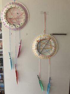 Dream Catcher, Home Decor, Homemade Home Decor, Dreamcatchers, Decoration Home, Interior Decorating