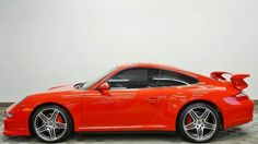 Cars for Sale: Used 2007 Porsche 911 Carrera 4S for sale in Warrensville Heights, OH 44128: Coupe Details - 453649883 - Autotrader