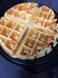 ... + images about Waffle on Pinterest | Waffles, Coconut and Waffle iron