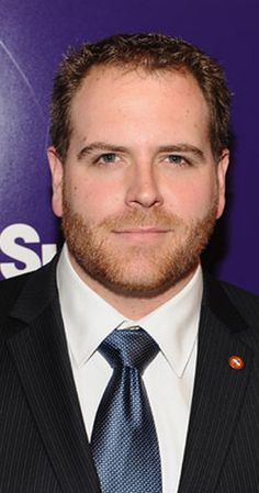 josh gates yeah i 39 m married but nothing 39 s written in stone love love love. Black Bedroom Furniture Sets. Home Design Ideas