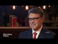 Rick Perry More of a 'Netanyahu Guy' Than an 'Obama Guy' - http://www.us2016elections.com/republican_candidates/rick_perry/rick-perry-more-of-a-netanyahu-guy-than-an-obama-guy/