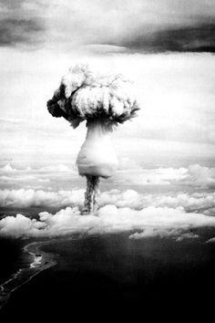 #bomb