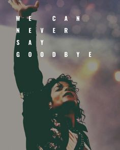 It's the 25th June 2017 We miss you so much Michael , we all ask you for one miracle , please show up and say that you are alive