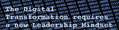 #Digital #Leadership #Quote #GermanIoD #Aufsichtsrat #Board