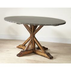 Largo Lance Dining Table & Reviews | Wayfair