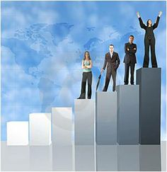 For the right success growth, register with www.searchnmeet.com for FREE or call us on 1800-103-1155