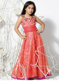 6976956b5 32 Best kids gowns images