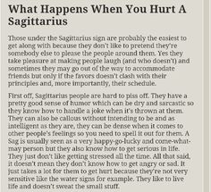 http://www.sagittarius.com/blog/2011/11/02/what-happens-when-you-hurt-a-sagittarius/