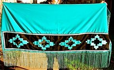 how to make a native american shawl Native American Dress, Native American Regalia, Native American Crafts, Native American Beading, Fancy Shawl Regalia, Powwow Regalia, Jingle Dress, Ribbon Skirts, Native Design