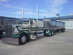 https://www.facebook.com/1407392072847736/photos/a… - US Trailer will lease used trailers in any condition to or from you. Contact USTrailer and let us lease your trailer. Click to http://USTrailer.com or Call 816-795-8484