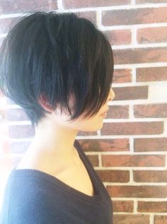 Dress hair                                                       …