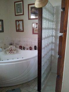 tablier de baignoire brico depot tablier de baignoire brico depot baignoire balneo rectangulaire d angle