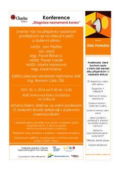 Celoroční plán Barevné kamínky pro realizaci RVP (PDF) It Cast, How To Plan, Gymnastics