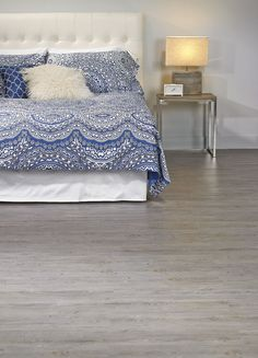 RONA carries all the top brands for the materials you need for your floor installation or ceramic tile installation projects. Flooring, Home Decor Bedroom, Small Bathroom Makeover, Bedroom Decor, Furniture, Floating Floor, Home Construction, Home Furniture, Home Decor
