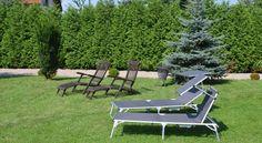 #garden #hotelgarden #chilloutzone #sunbed #sunbeds #comfortable