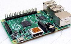 A cosa serve e come funziona Rasperry Rasperry è un single board computer, poco più grande di una carta di credito. In pratica è un computer implementato su un'unica scheda elettronica dalle prestazioni incredibili e dalle dimensioni rid #rasperry #minipc #computer