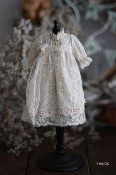 HANON Dress | Flickr - Photo Sharing!