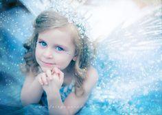Fairytale Photographer - Fairyography - www.fairyography.com