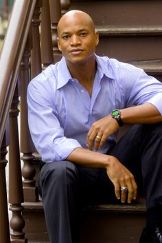 "The Other: One Name, Two Fates By Wes Moore (Pictured Here) - Books Worth Reading - Part 2 - Funk Gumbo Radio: http://www.live365.com/stations/sirhobson and ""Like"" us at: https://www.facebook.com/FUNKGUMBORADIO"