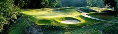 Sky Valley Golf Course