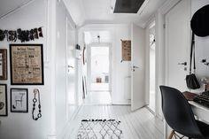 Selon l'ambiance que vous souhaiterais donner à votre intérieur et votre budget, il vous faudra choisir avec soin vos revêtements de sol.
