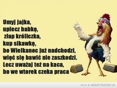 Motto, Texts, Life Quotes, Lol, Funny, Frases, Humor, Polish Sayings, Vodka