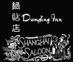 Dumpling Inn & Shanghai Saloon