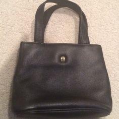 Etienne. Aigner handbag Great condition Etienne Aigner Bags Mini Bags