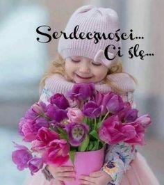 Good Morning, Crochet Hats, Easter, Nice, Spring, Polish, Buen Dia, Knitting Hats, Bonjour