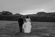 Kirsty and Thiago at Ludwig's Roses Pretoria Pretoria, Attraction, Roses, Weddings, Couple Photos, Couples, Wedding Dresses, Photography, Couple Shots