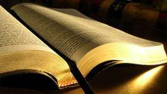De betrouwbaarheid van de Bijbel. Hoe betrouwbaar is de Bijbel? Kan de Bijbel de toets van de kritiek doorstaan?