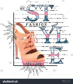 Design Girl, Girls Tees, Art Logo, My Girl, Girl Fashion, Boys, Shirt, Image, Beauty