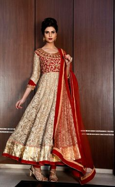 ❤️Tejram Hanumandas, Kolkata #weddingnet #wedding #india #indian #indianwedding #weddingdresses #mehendi #ceremony #realwedding #lehenga #lehengacholi #choli #lehengawedding #lehengasaree #saree #bridalsaree #weddingsaree #indianweddingoutfits #outfits #backdrops #groom #wear #groomwear #sherwani #groomsmen #bridesmaids #prewedding #photoshoot #photoset #details #sweet #cute #gorgeous #fabulous