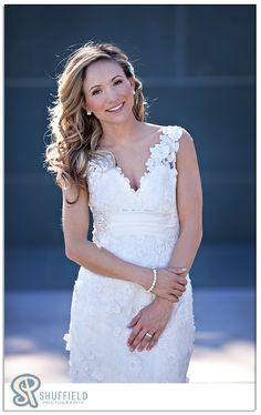 Anesa's Bridals