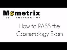 Free Cosmetology Practice Test - Sample Questions from the Cosmetology Test - Cora