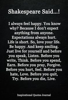 32 Ideas For Quotes Life Truths Wise Words Learning Quotable Quotes, Wisdom Quotes, True Quotes, Words Quotes, Great Quotes, Quotes To Live By, Qoutes, Quotes Quotes, Love Is Hard Quotes