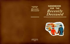 printable... might need to be a bit more maroon  handbook-recently-deceased-project-image-jpg-199964d1371786299 (1573×990)