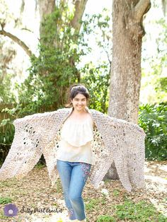 a7b65dbd3 Quick Crochet Poncho Free Pattern Crochet Poncho Patterns