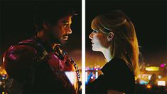 Pepperony on a rooftop.  Get your own roof.