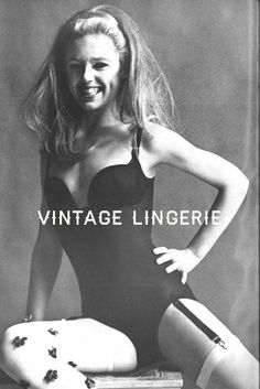 nudes Erotica Patricia Harty (actress) (69 foto) Selfie, YouTube, braless