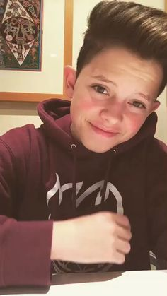 (made by Jacob Sartorius with @musical.ly) ♬ Music: musical.lyspedup - original sound #musicvideo #musically Check it out: https://www.musical.ly/v/Mzc4OTE5Mjg5MzY1ODgzOTkwODM1Mg.html